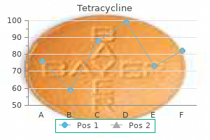 buy tetracycline online from canada