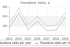 discount trazodone 100mg on line